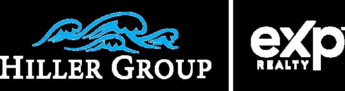 Hiller Group