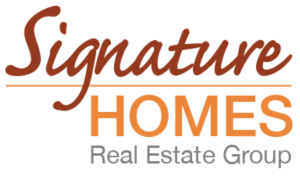 Signature Homes Maine