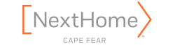 NextHome Cape Fear