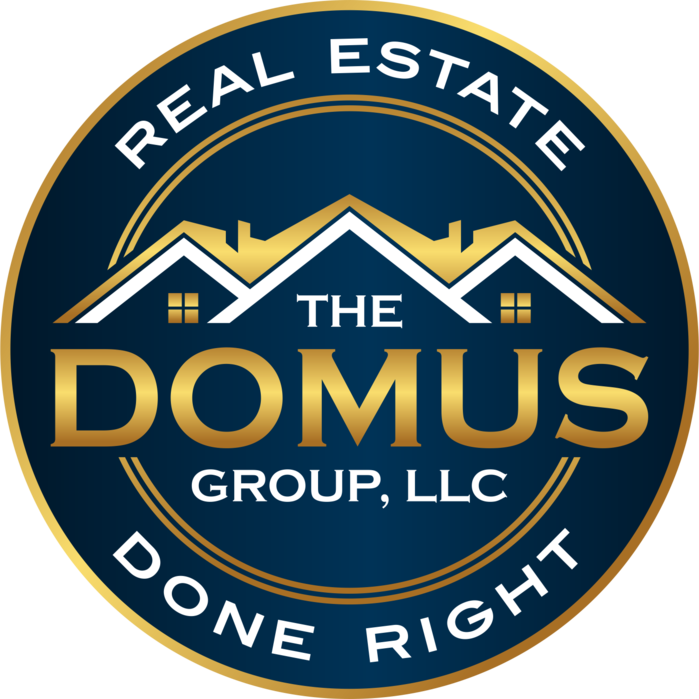 The Domus Group at Keller Williams