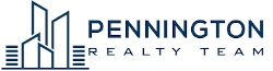 Pennington Realty Team
