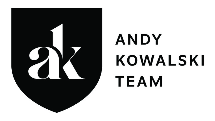 Andy Kowalski Real Estate Team