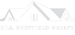 Bill Sheffield Realty