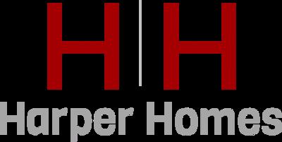 Harper Homes
