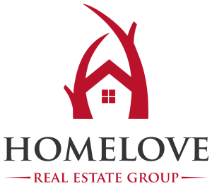 Homelove Real Estate Group