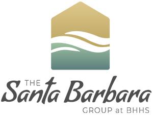 The Santa Barbara Group