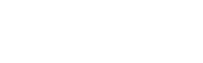 Coastal Life Realty Group