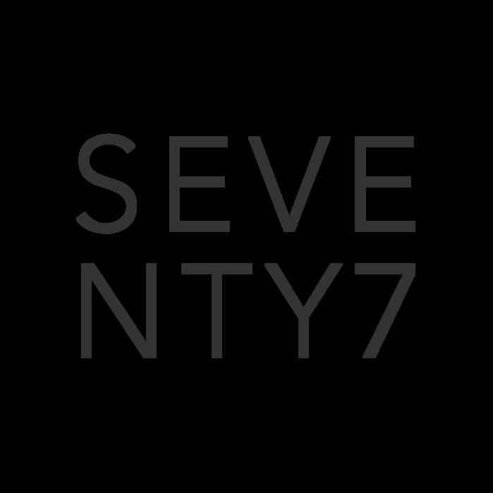 SEVENTY7 GROUP