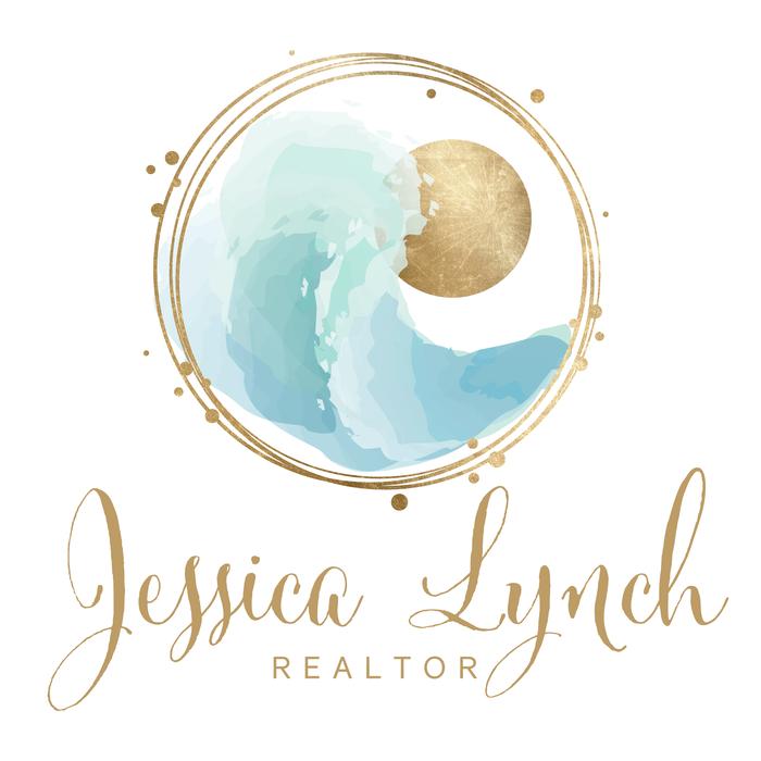 Jessica Lynch