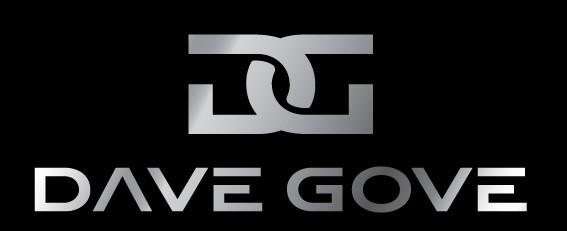 Dave Gove
