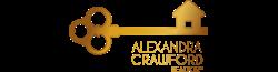 Alexandra Crawford