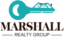 Marshall Realty Group