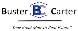 Buster Carter - Realtor