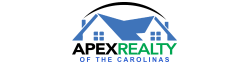 Apex Realty of the Carolinas