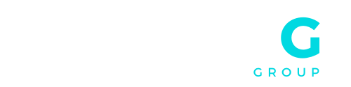 The Fraser Valley Group