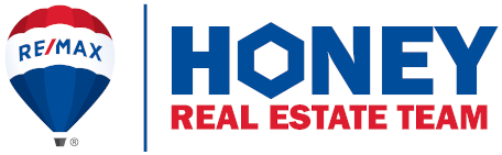 Honey Real Estate Team