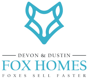 Devon & Dustin Fox Homes