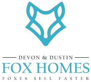 Devon & Dustin Fox Homes