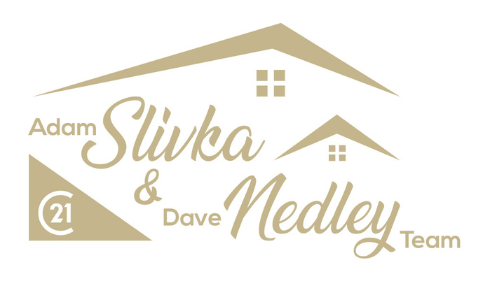 The Adam Slivka & Dave Nedley Team