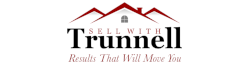 Sell With Trunnell