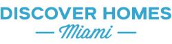 Discover Homes Miami