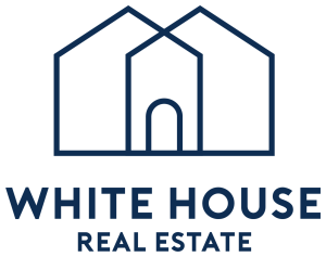 White House Real Estate