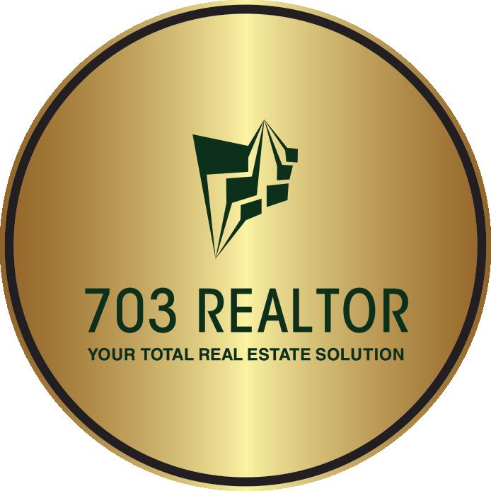 703Realtor