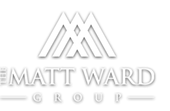 The Matt Ward Group at Benchmark Realty