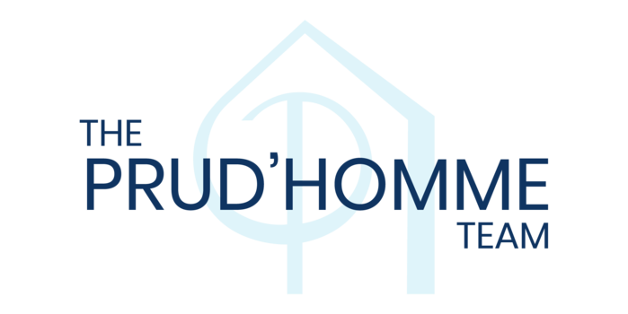 The Prud'homme Team