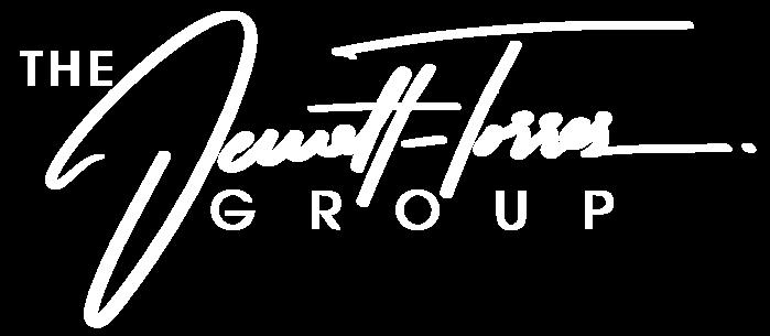 The Jewett-Torres Group