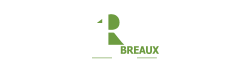 Robbie Breaux & Team brokered by eXp Realty