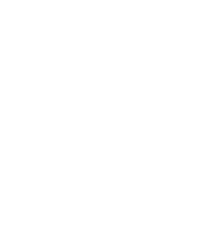 Mathis Real Estate Group