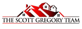 The Scott Gregory Team at eXp Realty