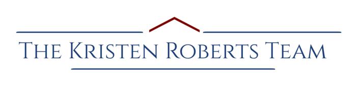 The Kristen Roberts Team