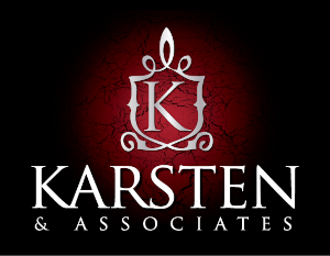 Karsten and Associates