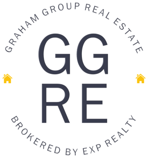 The Graham Group RE Brokered By eXp Realty