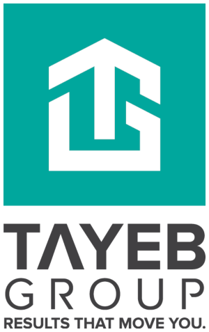 Tayeb Group