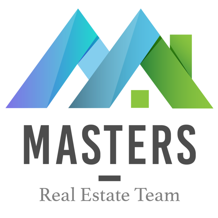 Masters Real Estate Team