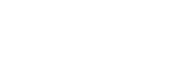 The Loken Group