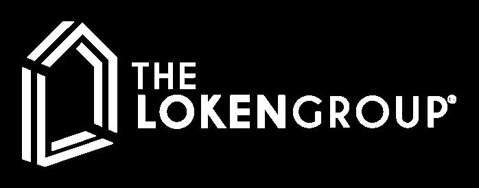 The Loken Group