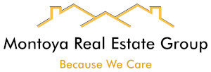 Montoya Real Estate Group