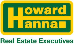 Howard Hanna Real Estate Executives