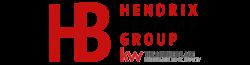 Hendrix Belknap Group