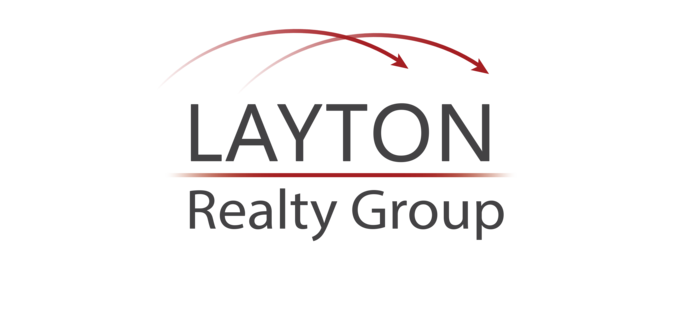 Layton Realty Group
