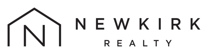 Newkirk Realty