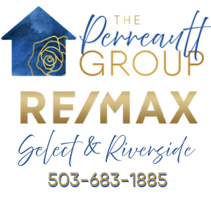 The Perreault Group | Lauren Perreault