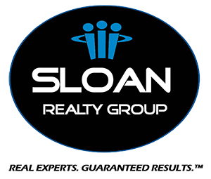 Sloan Realty Group and Blake Sloan Team