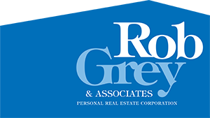 Rob Grey and Associates