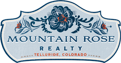 Anne-Britt Ostlund | Mountain Rose Realty