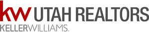 Search Utah Homes